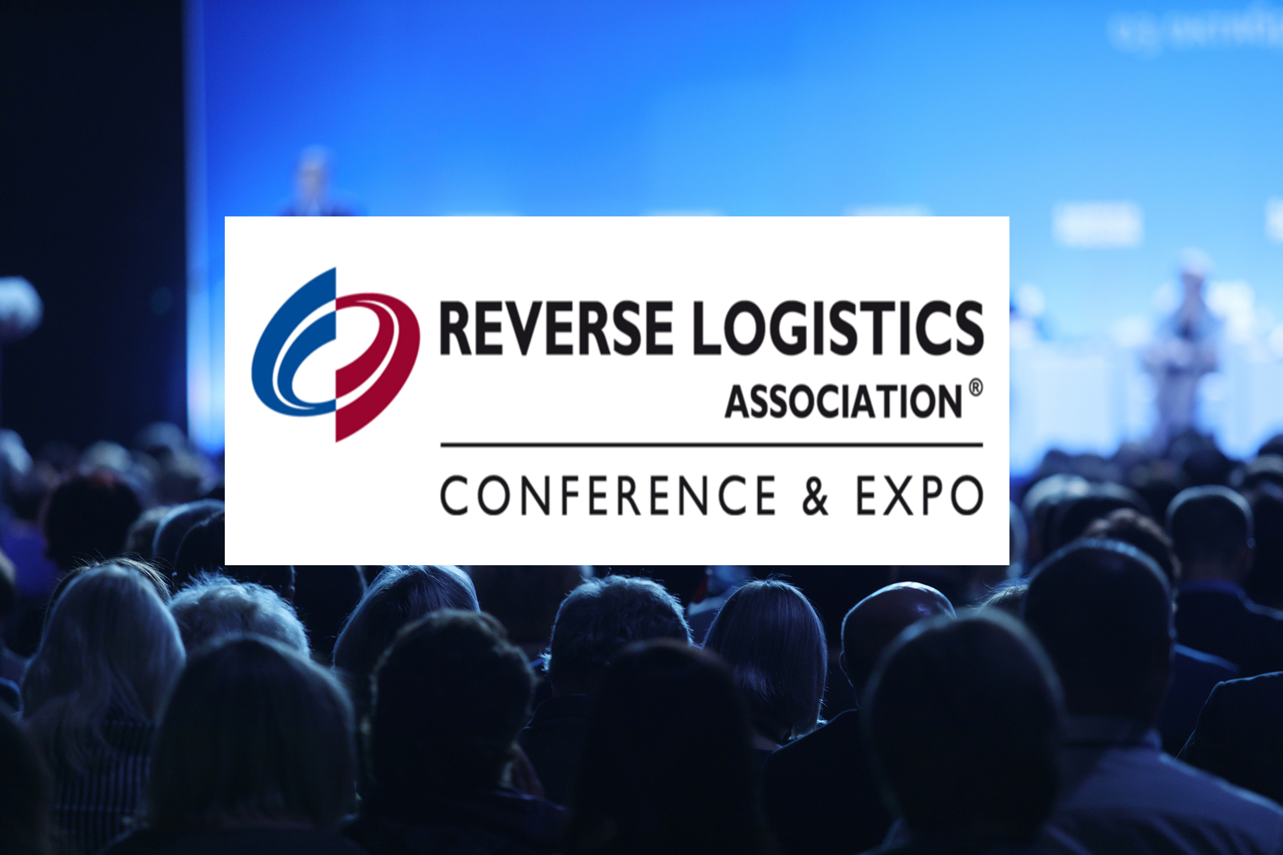 Join Contec at the Reverse Logistics Association Conference & Expo 2020, in Las Vegas!